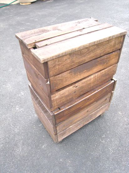 Closed Pallet End Table.jpg