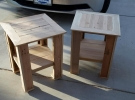 Finished Pallet End Tables.jpg