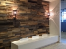 reclaimed-pallet-wood-wall-1